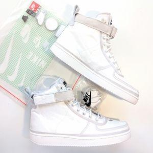 Nike Vandal High Supreme AS QS Vast Grey-White